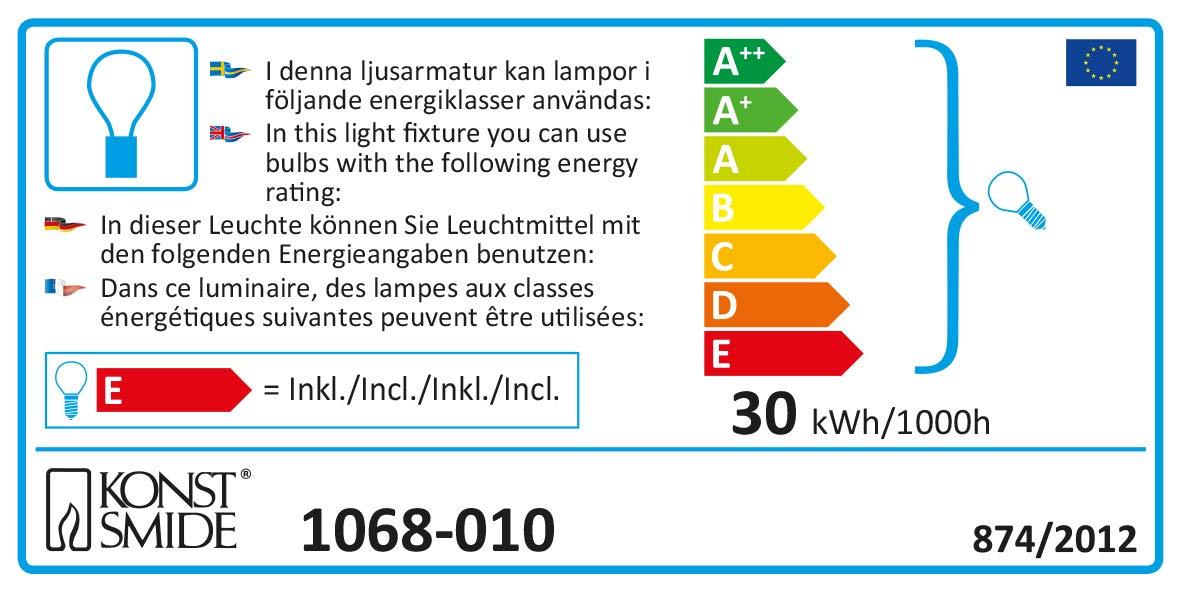 Konstsmide-1068-010-LED-Baumkette-mit-Schaftkerzen-fr-Innen-IP20-230V-Innen-10-warm-weie-Dioden-grnes-Kabel