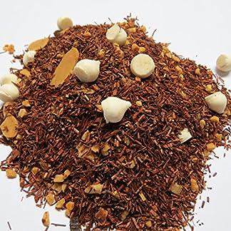100g-Rooibos-Vanillekipferl-mit-feiner-Vanille
