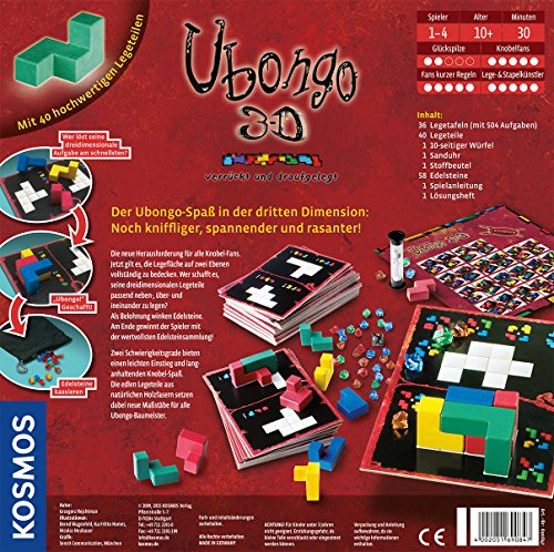 Kosmos-690847-Ubongo-3-D-Brettspiel