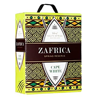 4x-ZAFRICA-CAPE-WHITE-BAG-IN-BOX-3L-Incl-Goodie-von-Flensburger-Handel
