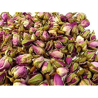 Rosenknospen-rosa-Naturideen-50g