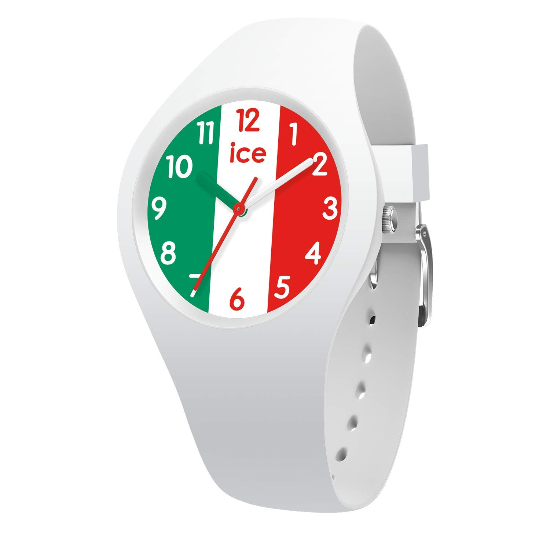 Ice-Watch-Armbanduhr-15739