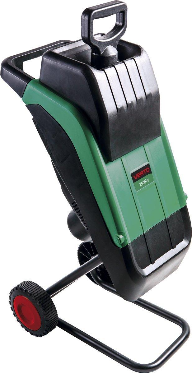 Grupa-Topex-52-G590-2500-W-Gartenhcksler-grn-dunkel-Intenso