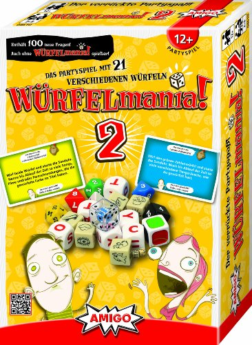 Amigo-04610-Wrfelmania-2