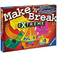 Ravensburger-26432-Make-n-Break-Extreme