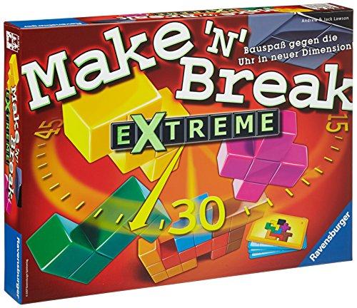 Ravensburger-26432-Make-n-Break-Extreme