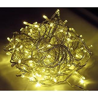48-600-LED-Lichterkette-warmwei-warmwei-transparentes-Kabel-innen-und-auen