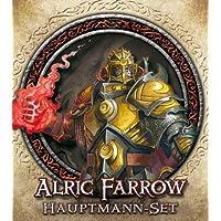 Fantasy-Flight-Games-FFGD1307-Descent-2-Ed-Alric-Farrow