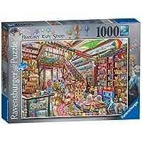 Ravensburger-The-Fantasy-Toy-Shop-Puzzle-1000-Teile