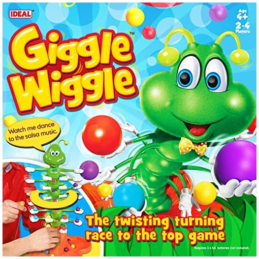 John-Adams-10449-Giggle-Wackel-Spiel