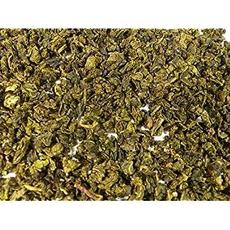 Milky-Oolong-Tee-Naturideen-100g