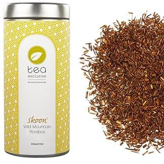 tea-exclusive-Skoon-wildwachsender-Berg-Rooibos-100g-Dose