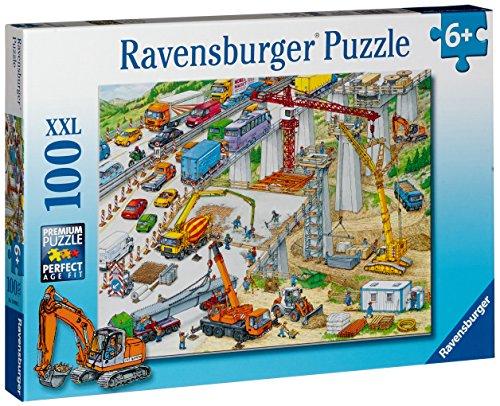 Ravensburger-10896-Riesige-Baustelle
