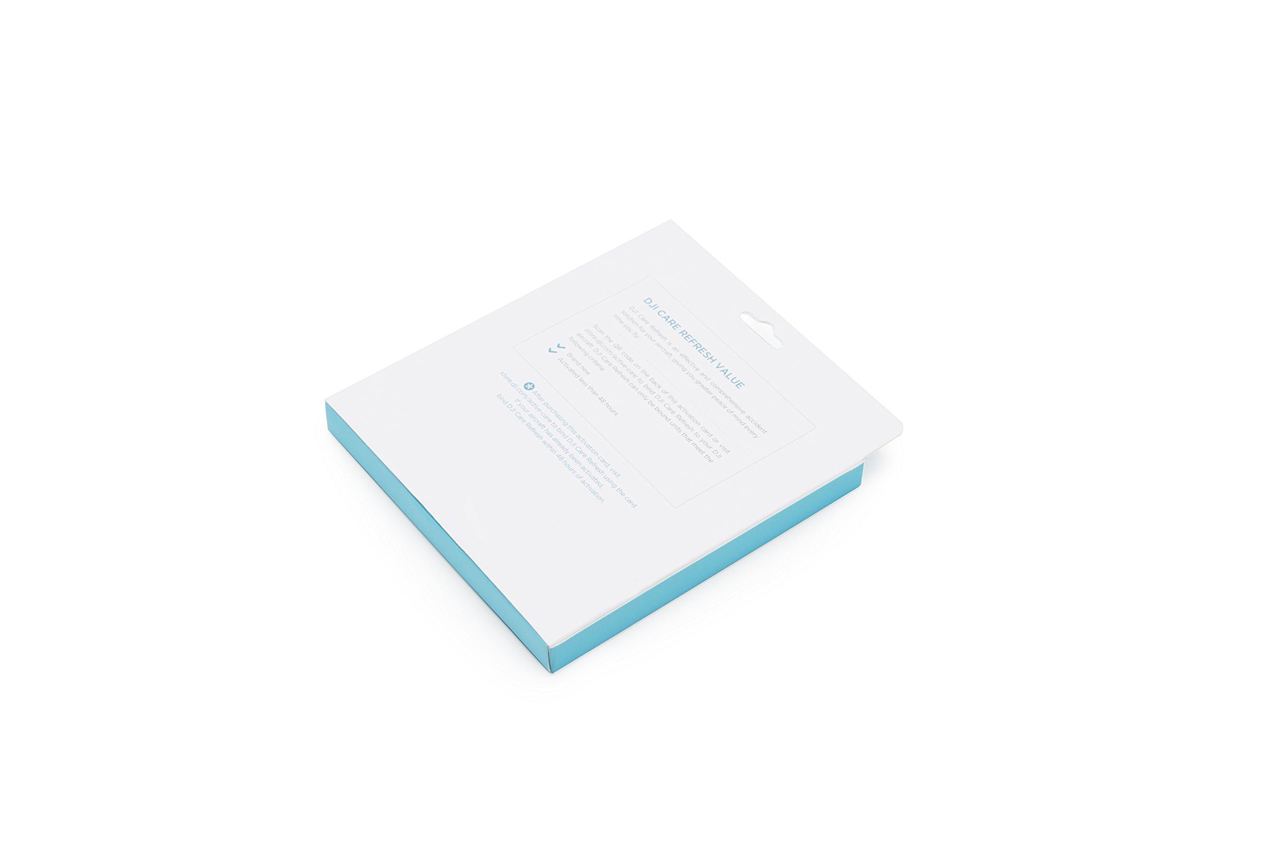 DJI-CPPT000641-Mavic-Pro-Drone-Combo-Kit