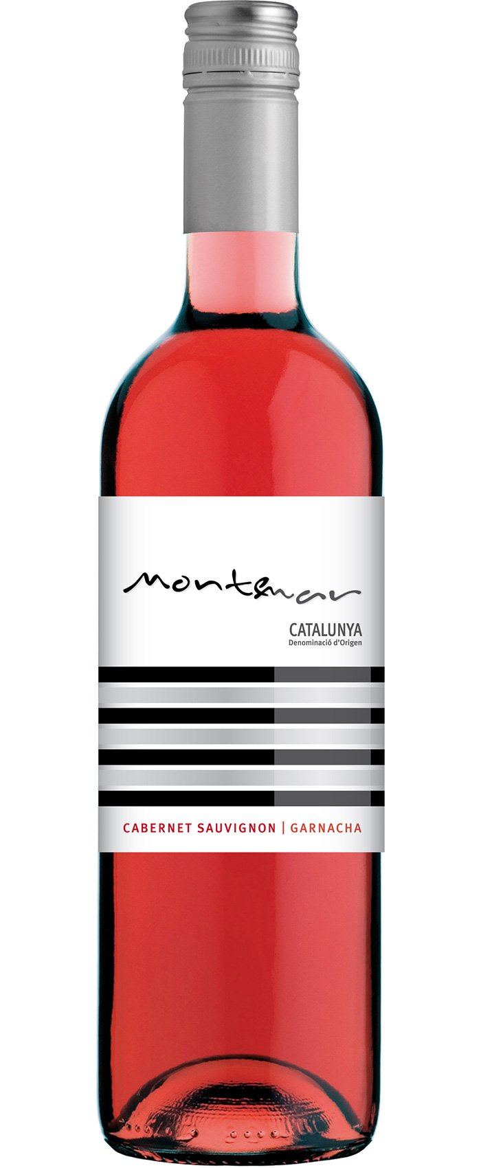 6x-075l-2017er-Montemar-Cabernet-Sauvignon-Rosado-Catalunya-DO-Spanien-Ros-Wein-trocken
