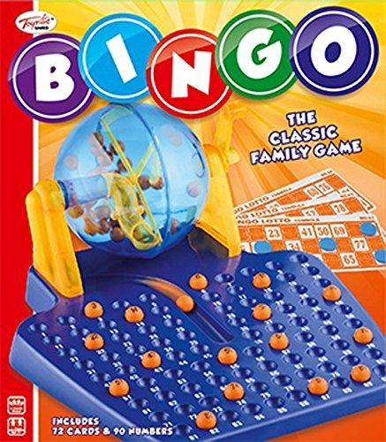 Toyrific-Bingo-Spiel–bluep