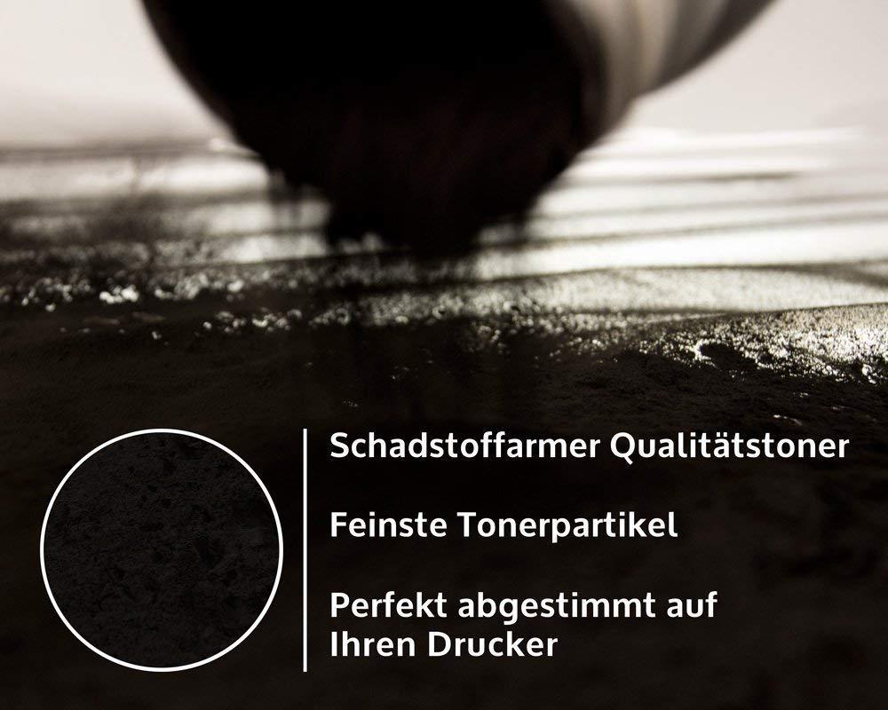 Schneider-Printware-Toner-100-hhere-Reichweite-als-Ersatz-fr-Kyocera-TK-1150-TK1150-fr-Kyocera-ECOSYS-M2135dn-M2635dn-M2735dn-P2235dn-P2235dw-6000-Seiten