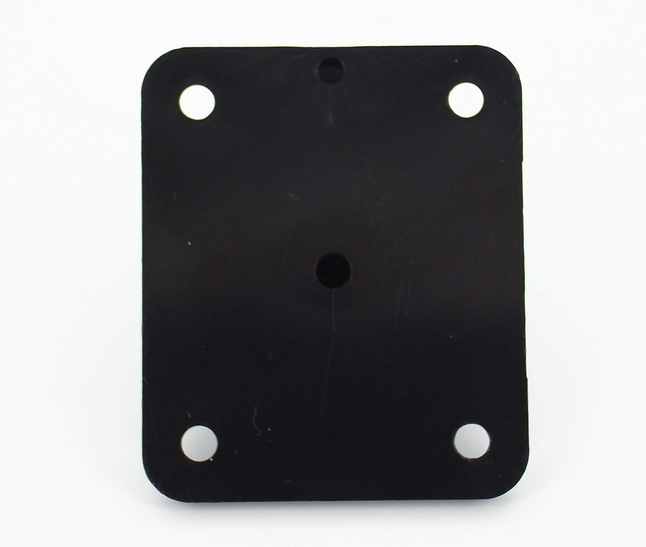 telebox-Navi-Kugel-Halterung-Montage-im-AutoKFZ-kompatibel-fr-Garmin-nviGarmin-Drive