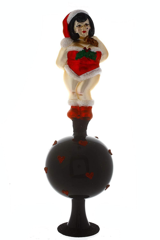Hamburger-Weihnachtskontor-Christbaumschmuck-Christbaumspitze-Weihnachtstrume-in-75B