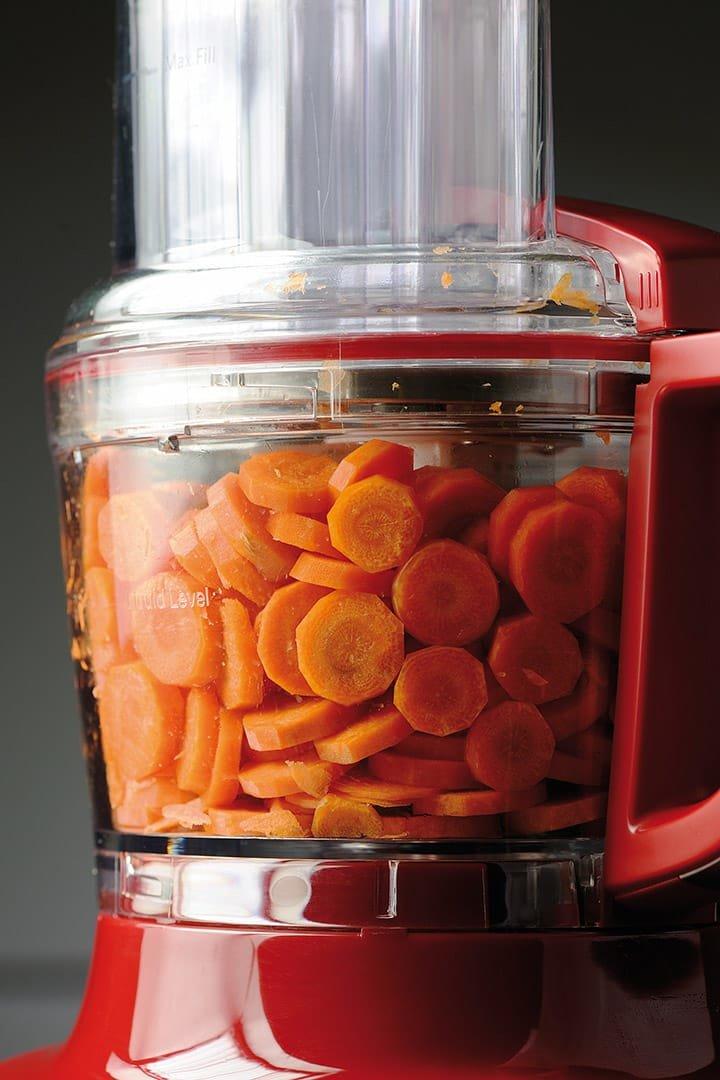 Kitchenaid-5KFP0925EAC-Foodprocessor-21-L-creme
