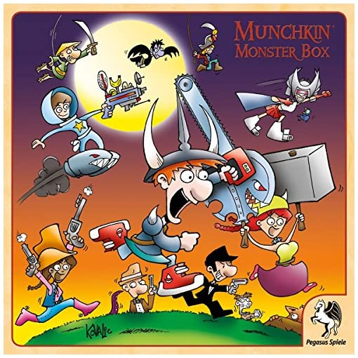 Pegasus-Spiele-17029G-Munchkin-Monsterbox-Cover-3-Kovalic-Edition