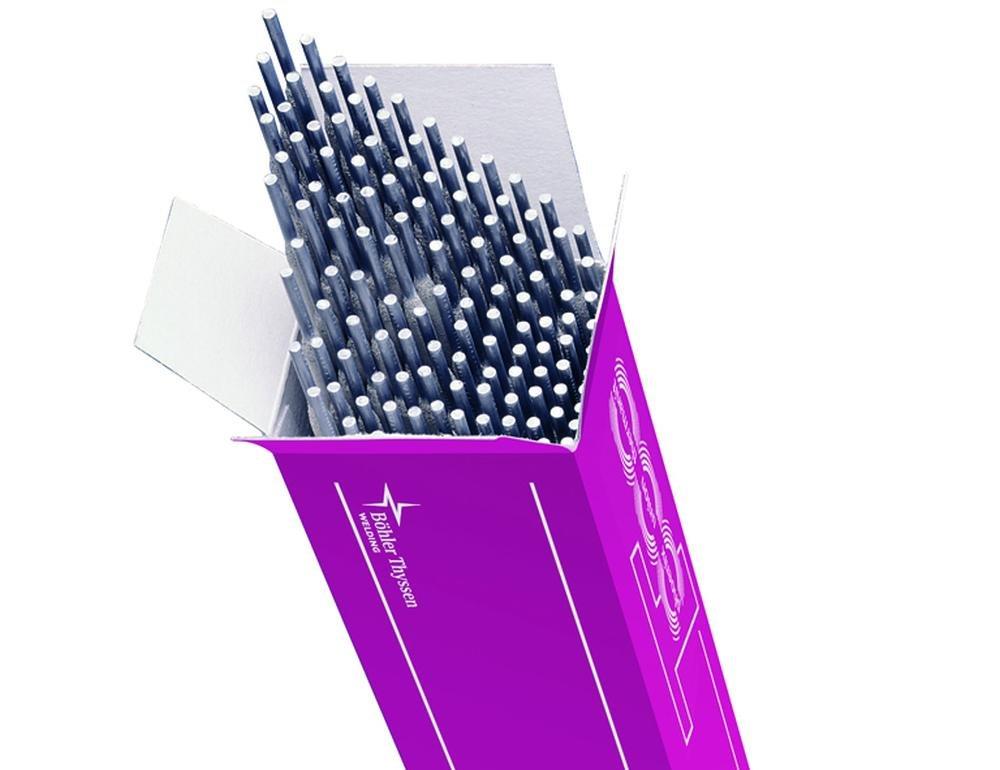 Format-4038588682635–Elektrode-Thermanit-jew308l-17-25-x-350-mm