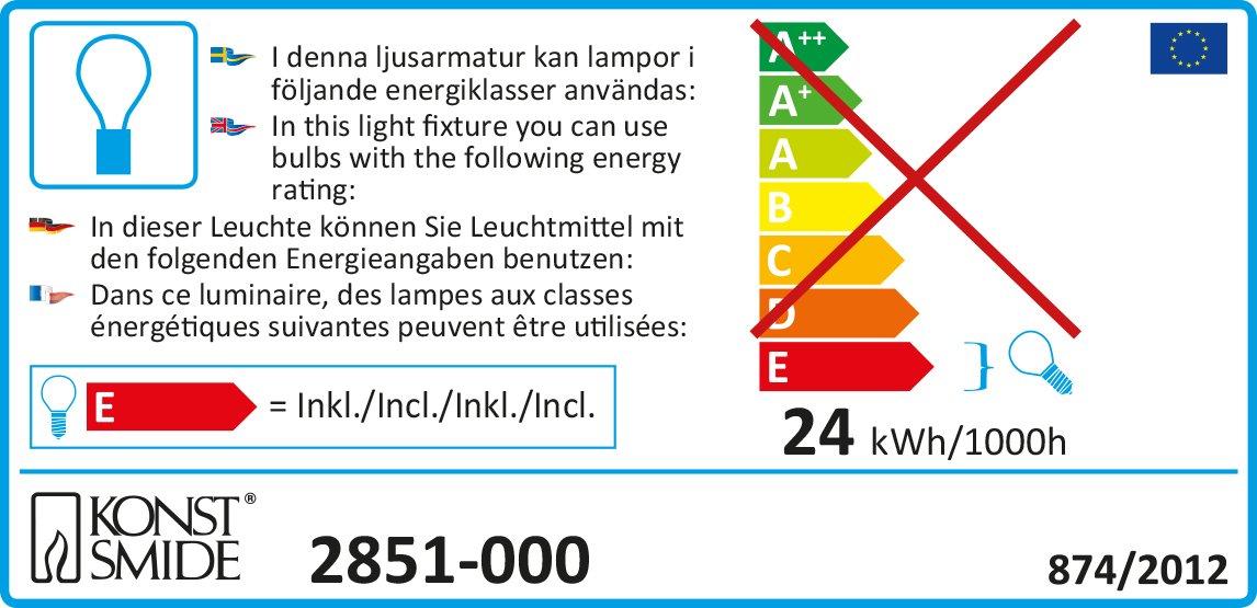 Konstsmide-2851-000-Fensterbild-Schneemann-fr-Innen-IP20-230V-Innen-20-klare-Birnen-weies-Kabel