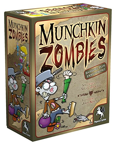Pegasus-Spiele-17138G-Munchkin-Zombies-12