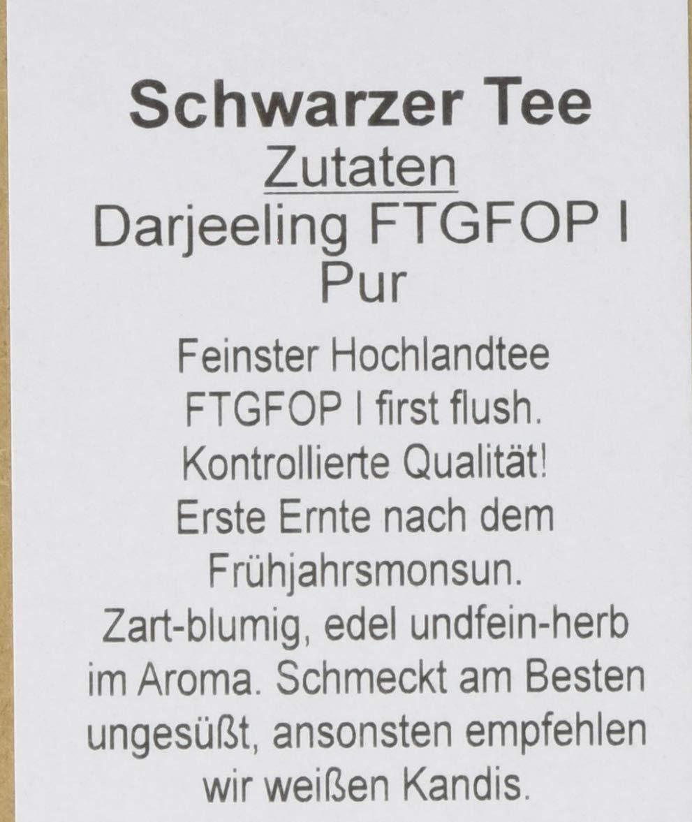 Cand-Natura-Teemanufaktur-Darjeeling-schwarzer-Tee-Basistee-5er-Pack-5-x-96-g
