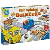 Ravensburger-24726-Wir-spielen-Baustelle