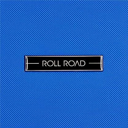 Roll-Road-Fast-Koffer
