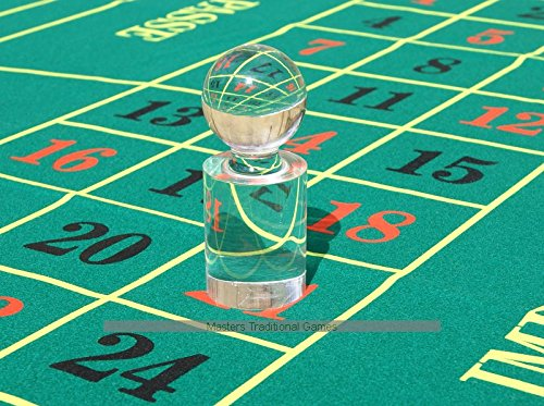 Transparent-Roulette-Win-Marker-Dolly