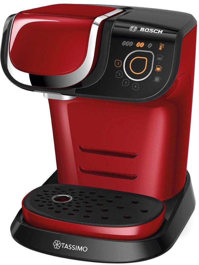 Bosch-Tassimo-My-Way-Multigetrnkeautomat