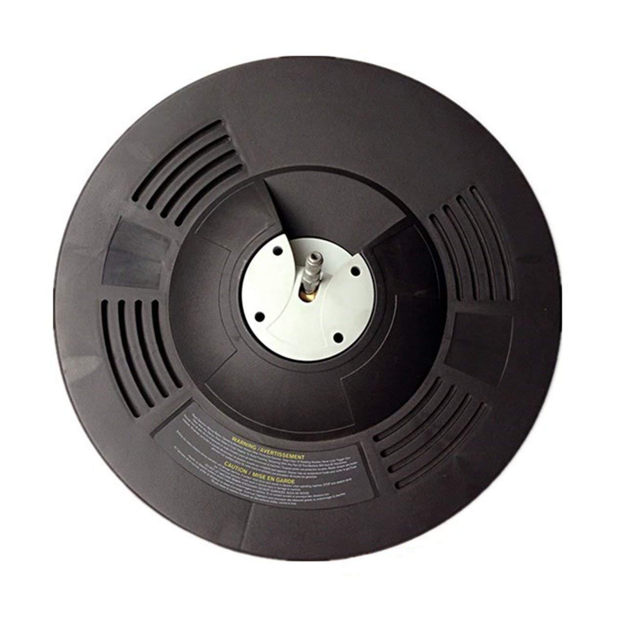 Heraihe-15-Zoll-Flacher-Rotationsreiniger-Universal-Reinigungsbrste-fr-Hochdruckreiniger-Professionelles-Reinigungswerkzeug