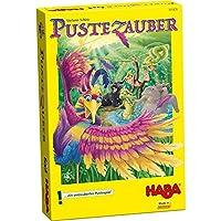 HABA-301878-Pustezauber-Spiel