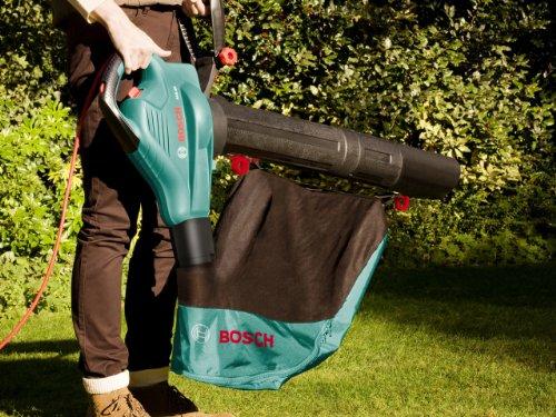 Bosch-Laubsauger-ALS-25-Blas-und-Saugrohr-Fangsack-45-Liter-Schultergurt-2500-Watt-Luftstromgeschwindigkeit-280-300-kmh