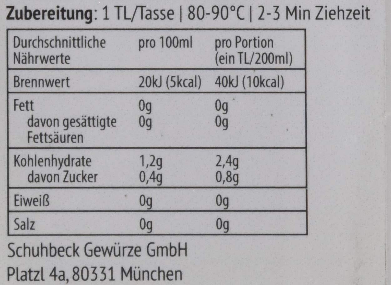 Schuhbeck-Weier-Tee-Weier-Frchtetraum-6er-Pack-6-x-50-g