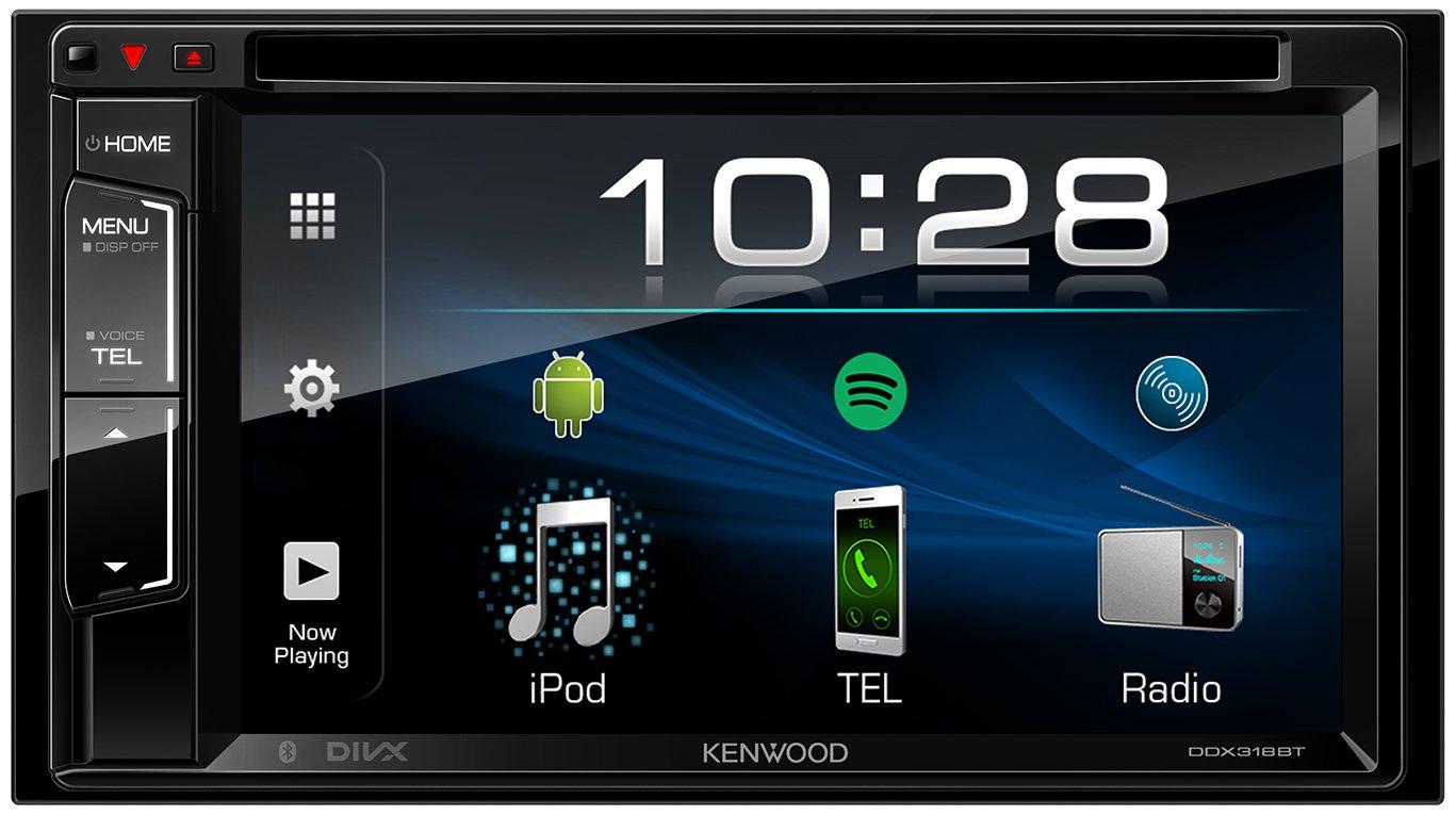 Kenwood-DDX318BT-Doppel-DIN-VGA-Monitor-mit-Bluetooth-Modul-und-Digitalradio-157-cm-schwarz