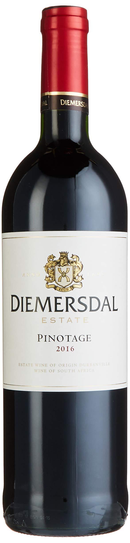 Diemersdal-Estate-Pinotage-20142015-Trocken-1-x-075-l