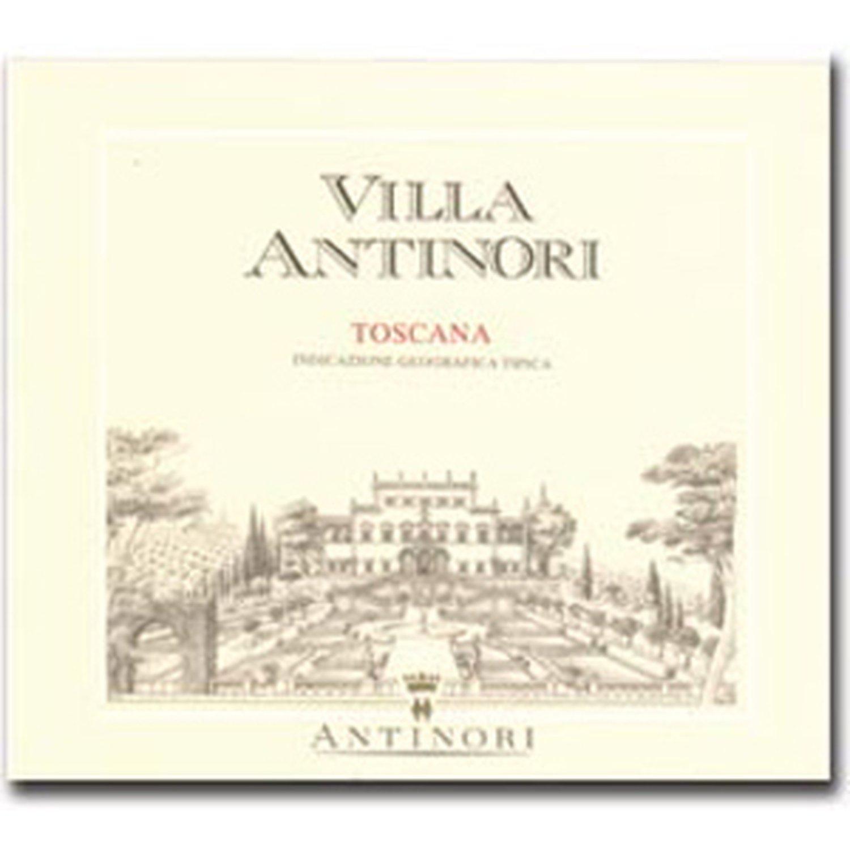 Villa-Antinori-Toscano-Magnum-2012-Kellerei-Antinori