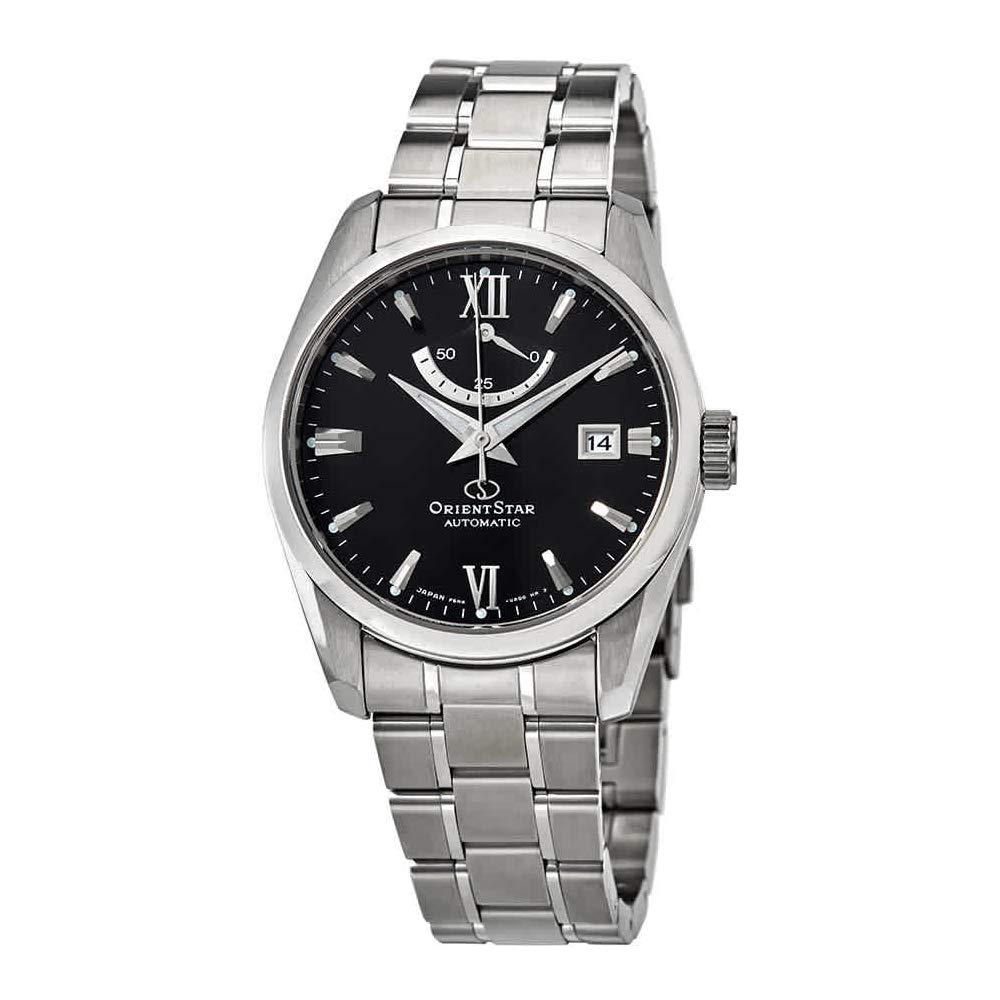 Orient-Armbanduhr-RE-AU0004B00B