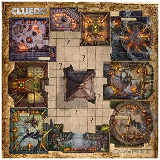 Game-Of-Thrones-Cluedo-Brettspiel