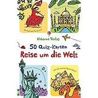 50-Quiz-Karten-Reise-um-die-Welt