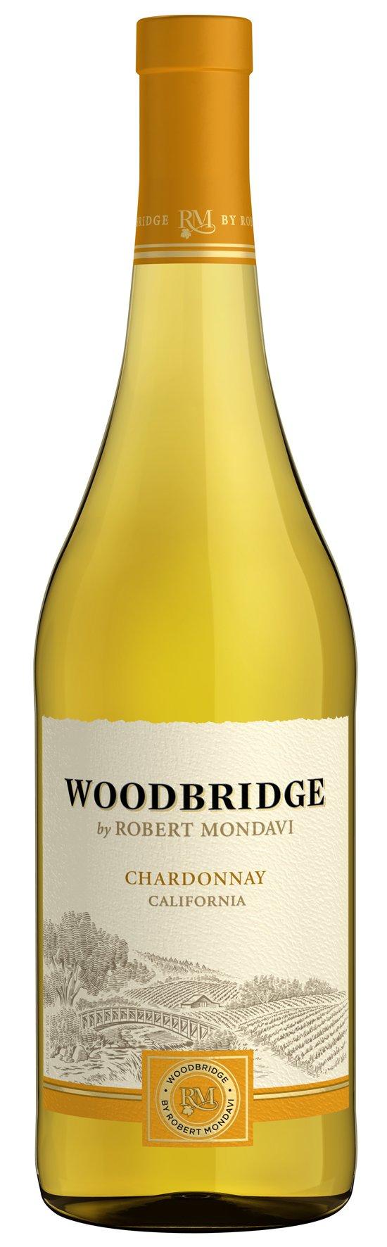 Robert-Mondavi-Woodbridge-Woodbridge-Chardonnay-2016-Weiss-12-x-075l