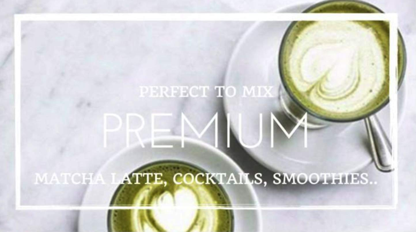Matcha-Grntee-PREMIUM