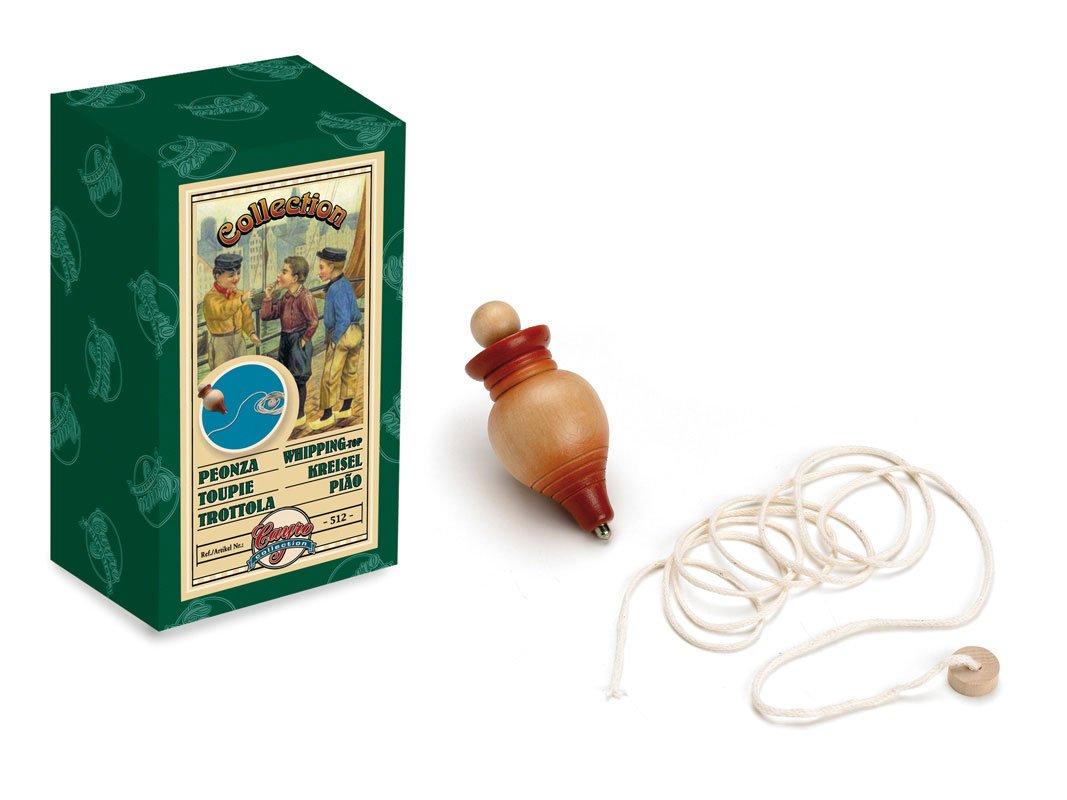 Unbekannt-Cayro-Spinning-Tops-Collection