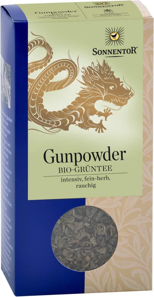 Sonnentor-Bio-Gunpowder-Chinesischer-Grntee-lose-bio-1-x-100-gr