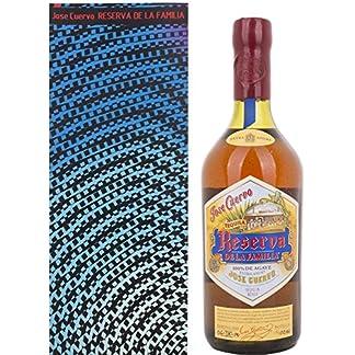 Jos-Cuervo-RESERVA-de-la-Familia-Extra-Aejo-Tequila-in-Holzkiste-2017-1-x-07-l
