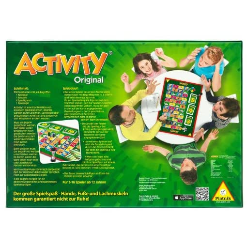 Piatnik-6028-Activity-Original-Brettspiel