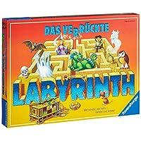 Das-verrckte-Labyrinth